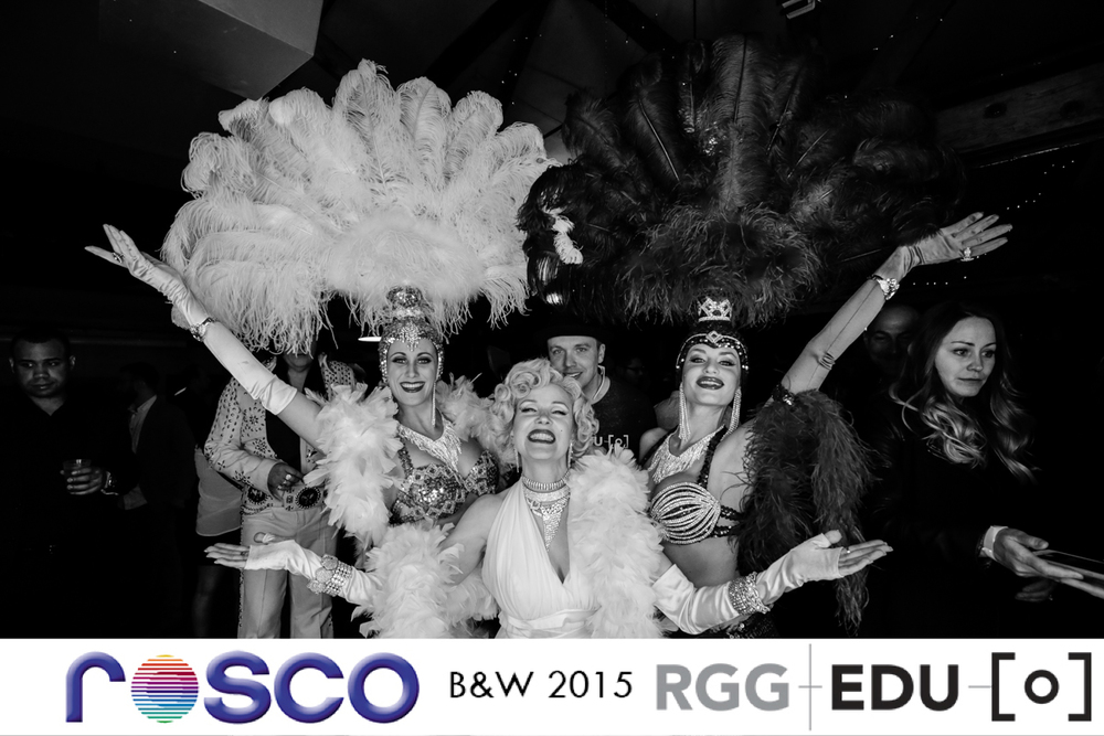 RGG_EDU_Black_and_White_Expo_After_party_WPPI_2015-9230.jpg