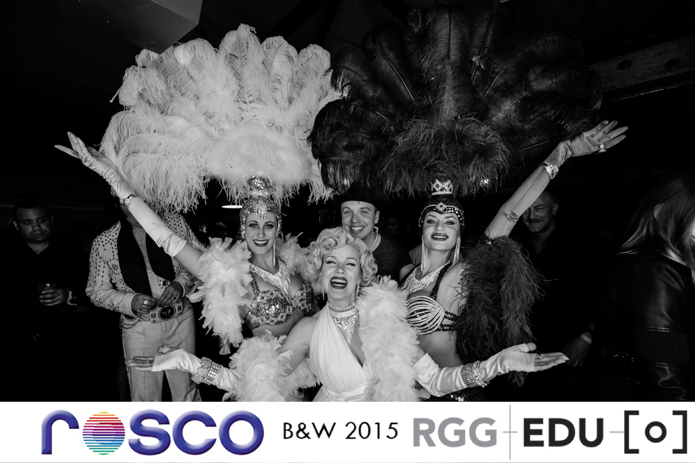 RGG_EDU_Black_and_White_Expo_After_party_WPPI_2015-9232.jpg
