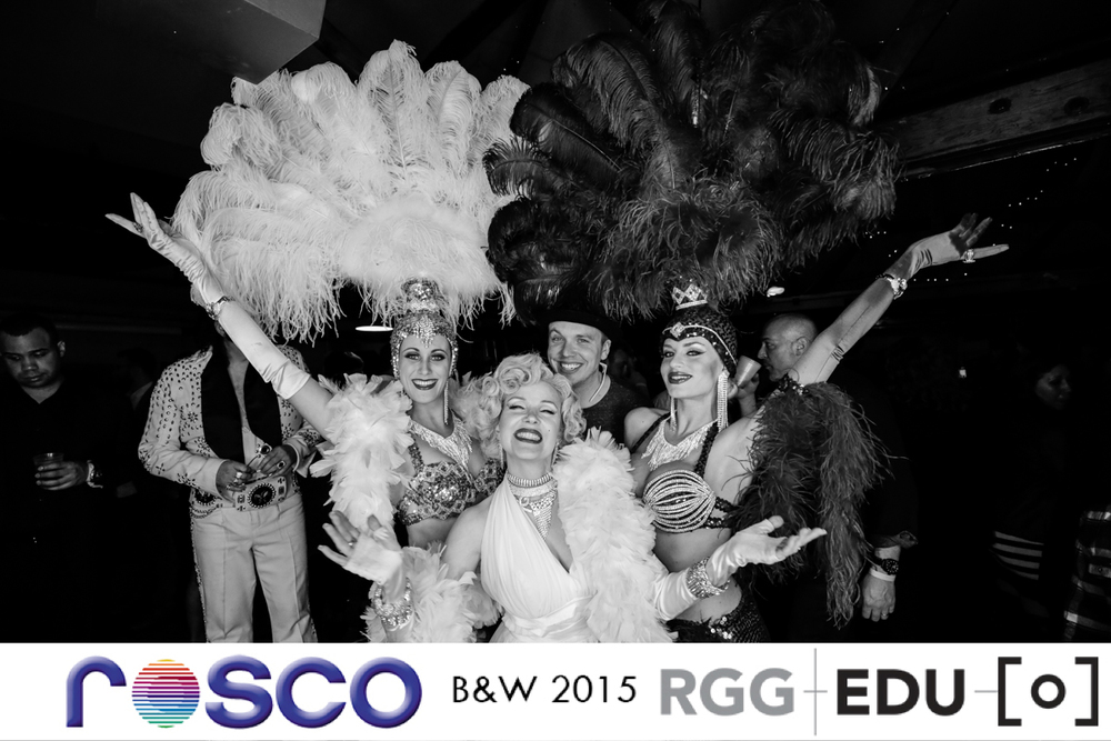 RGG_EDU_Black_and_White_Expo_After_party_WPPI_2015-9237.jpg