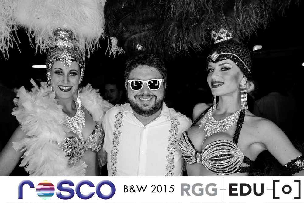 RGG_EDU_Black_and_White_Expo_After_party_WPPI_2015-9242.jpg
