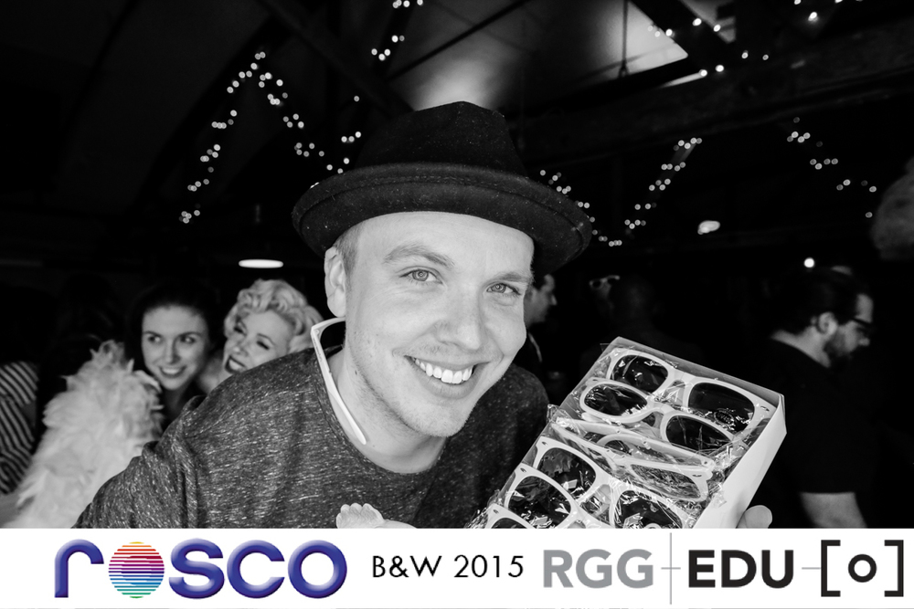 RGG_EDU_Black_and_White_Expo_After_party_WPPI_2015-9245.jpg