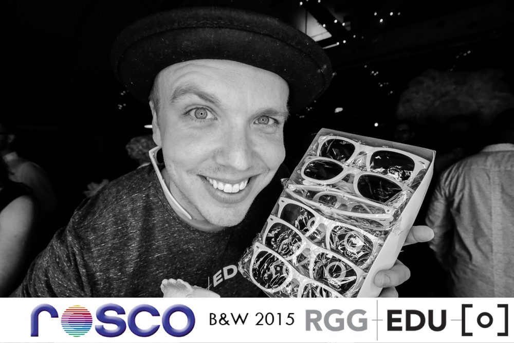 RGG_EDU_Black_and_White_Expo_After_party_WPPI_2015-9247.jpg