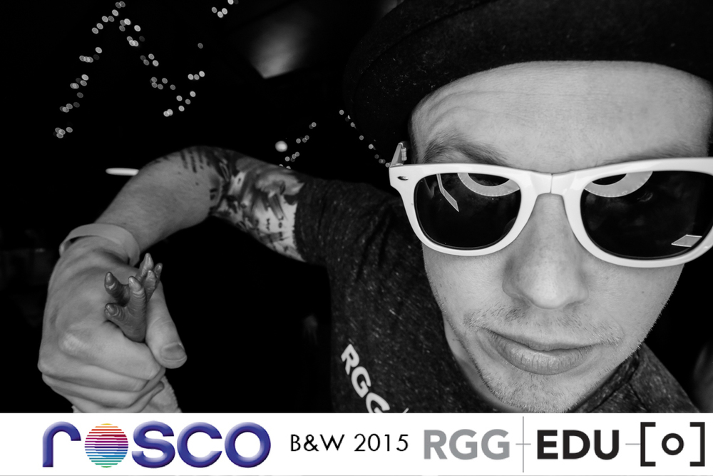 RGG_EDU_Black_and_White_Expo_After_party_WPPI_2015-9250.jpg