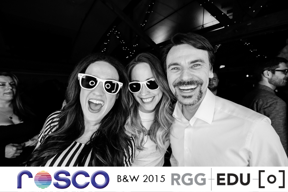 RGG_EDU_Black_and_White_Expo_After_party_WPPI_2015-9256.jpg