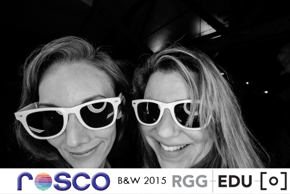 RGG_EDU_Black_and_White_Expo_After_party_WPPI_2015-9269.jpg