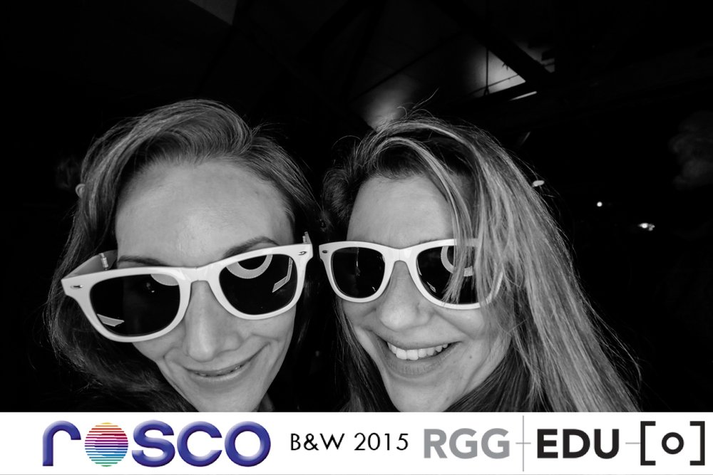 RGG_EDU_Black_and_White_Expo_After_party_WPPI_2015-9271.jpg