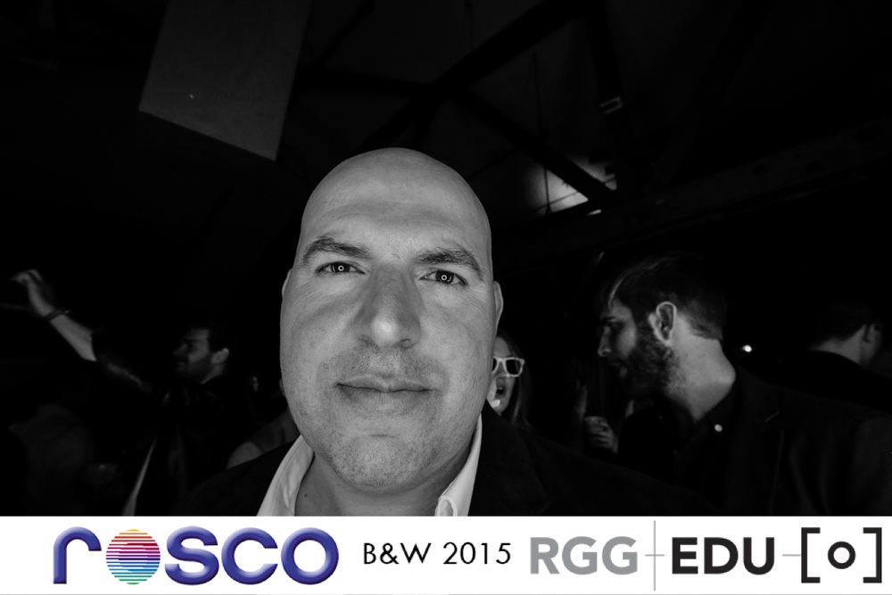 RGG_EDU_Black_and_White_Expo_After_party_WPPI_2015-9285.jpg
