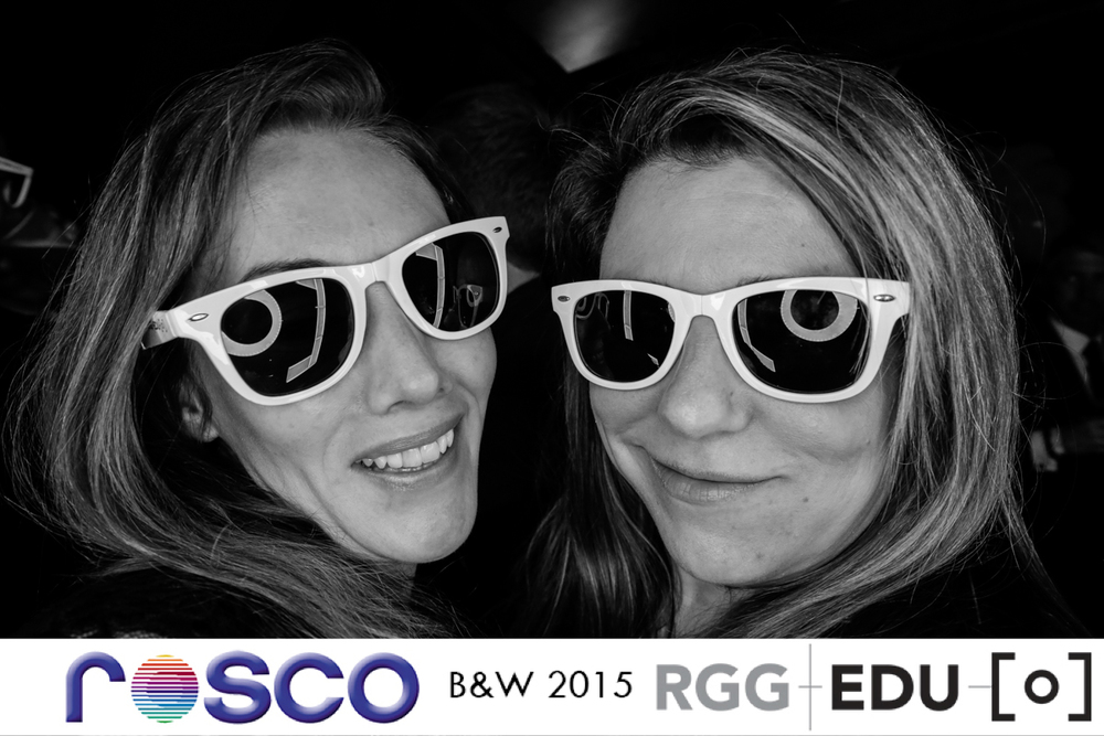 RGG_EDU_Black_and_White_Expo_After_party_WPPI_2015-9283.jpg