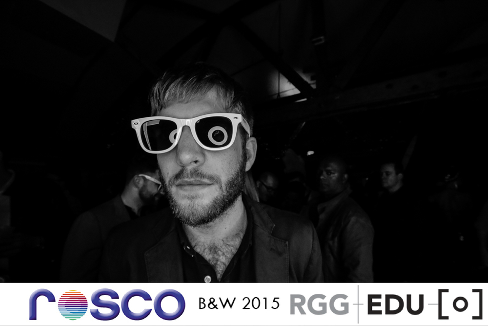 RGG_EDU_Black_and_White_Expo_After_party_WPPI_2015-9289.jpg