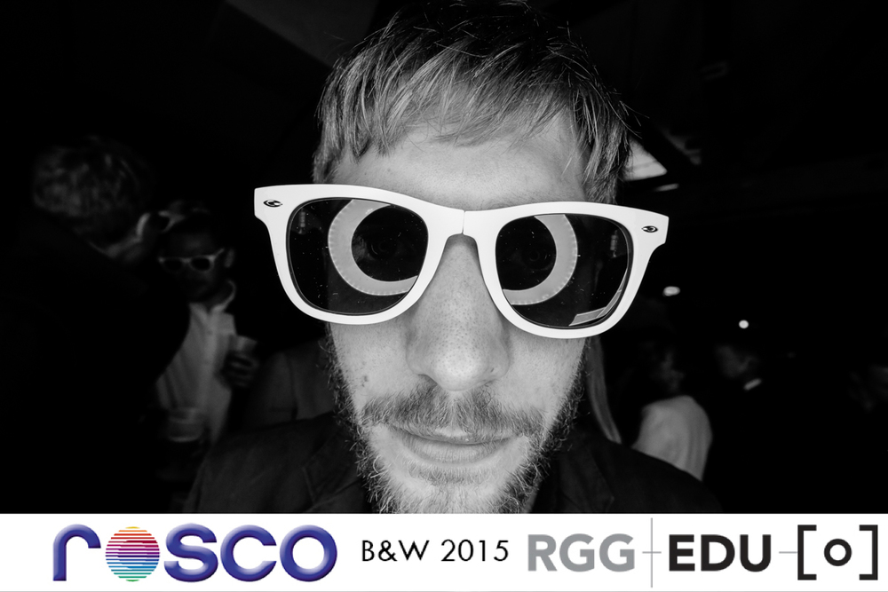 RGG_EDU_Black_and_White_Expo_After_party_WPPI_2015-9292.jpg