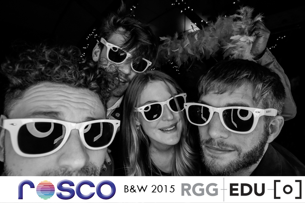 RGG_EDU_Black_and_White_Expo_After_party_WPPI_2015-9294.jpg