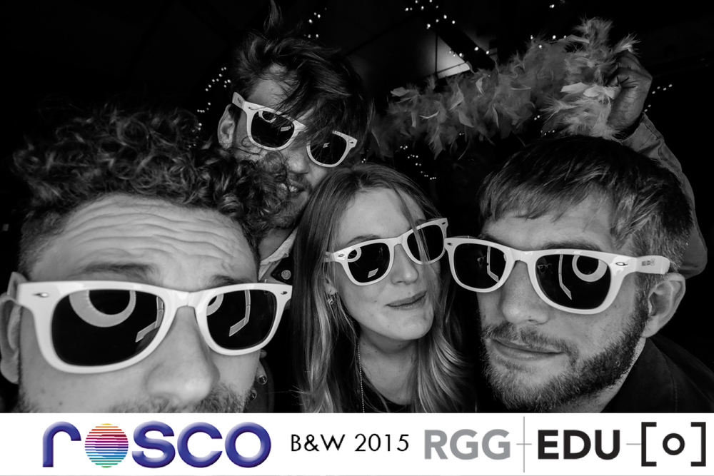 RGG_EDU_Black_and_White_Expo_After_party_WPPI_2015-9297.jpg