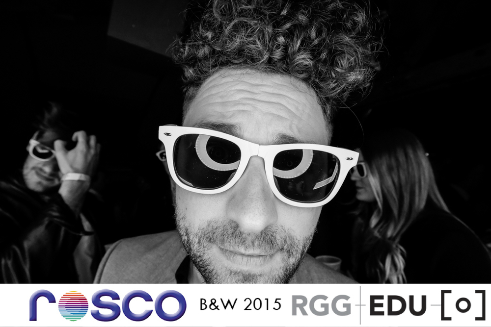 RGG_EDU_Black_and_White_Expo_After_party_WPPI_2015-9299.jpg