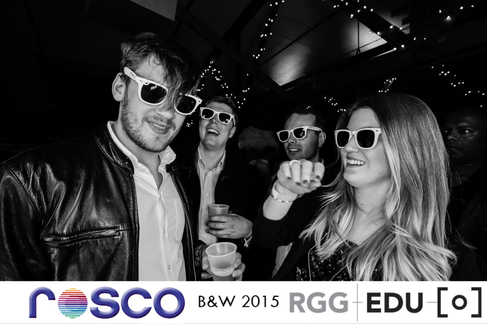 RGG_EDU_Black_and_White_Expo_After_party_WPPI_2015-9303.jpg