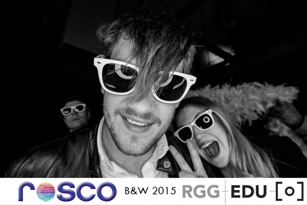 RGG_EDU_Black_and_White_Expo_After_party_WPPI_2015-9306.jpg