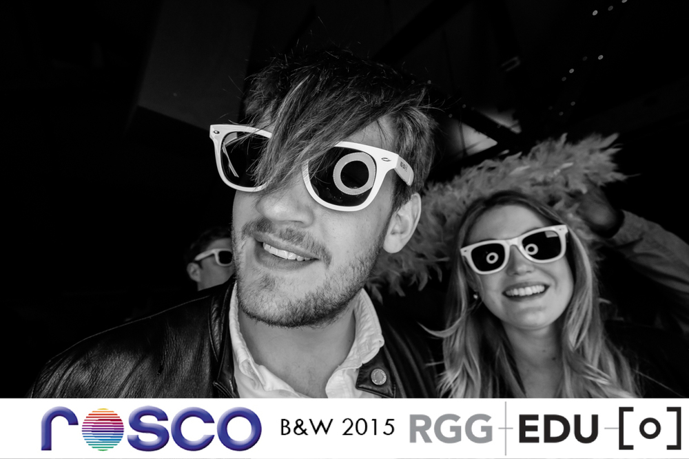 RGG_EDU_Black_and_White_Expo_After_party_WPPI_2015-9308.jpg