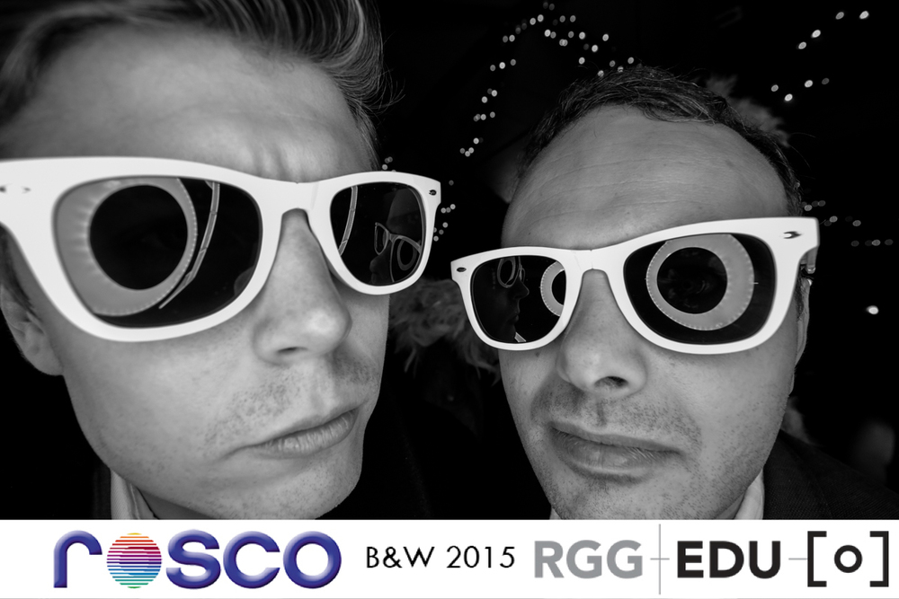 RGG_EDU_Black_and_White_Expo_After_party_WPPI_2015-9317.jpg