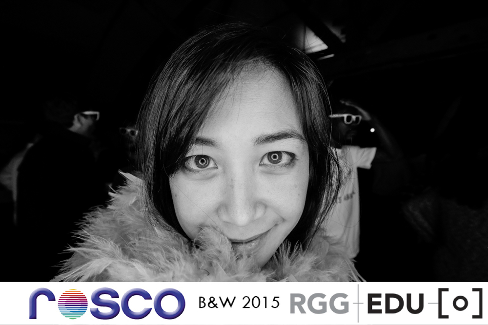 RGG_EDU_Black_and_White_Expo_After_party_WPPI_2015-9323.jpg