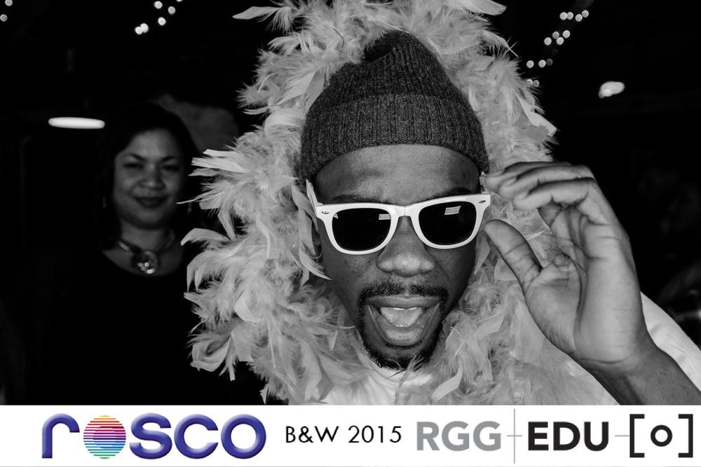 RGG_EDU_Black_and_White_Expo_After_party_WPPI_2015-9326.jpg