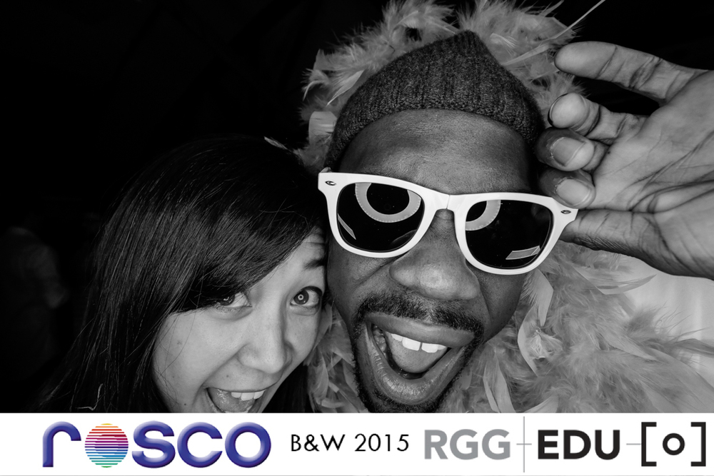 RGG_EDU_Black_and_White_Expo_After_party_WPPI_2015-9328.jpg