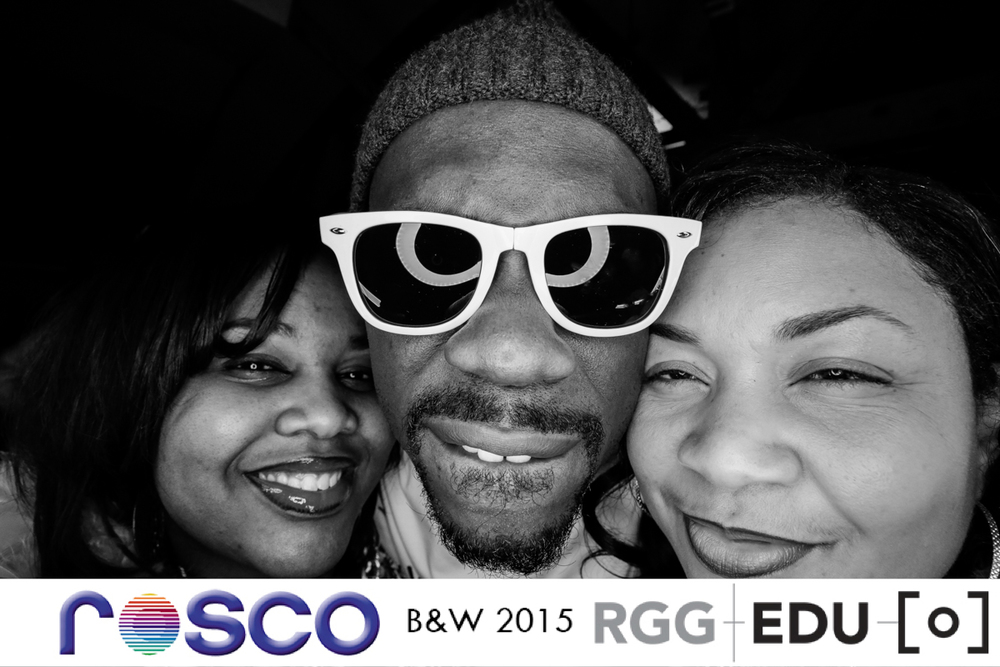 RGG_EDU_Black_and_White_Expo_After_party_WPPI_2015-9331.jpg