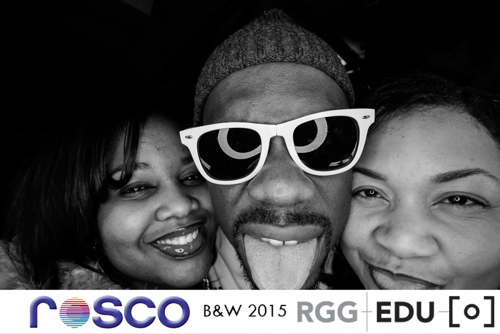 RGG_EDU_Black_and_White_Expo_After_party_WPPI_2015-9338.jpg