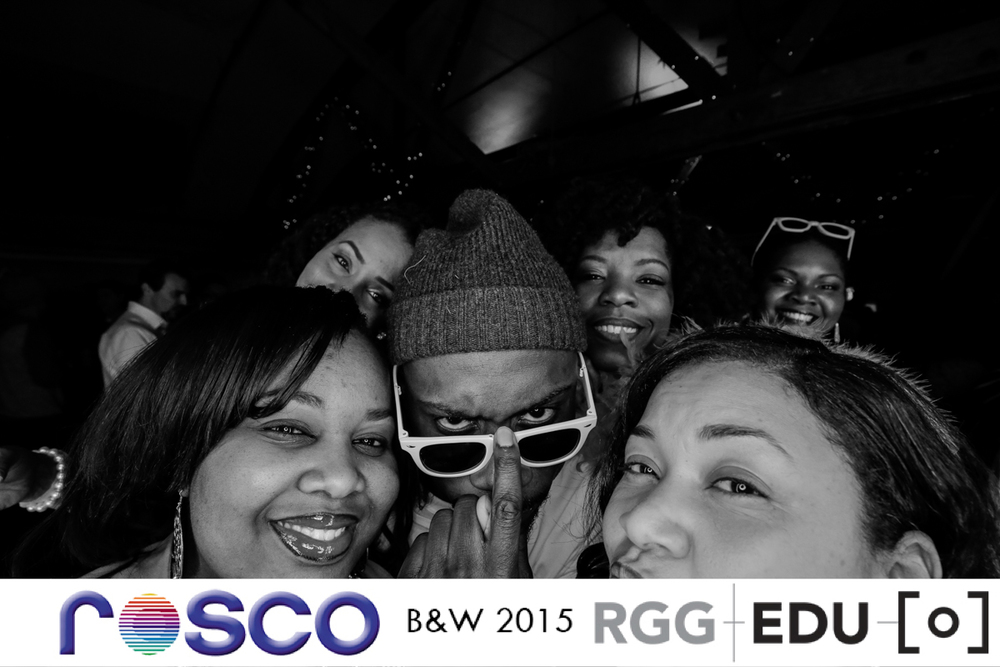RGG_EDU_Black_and_White_Expo_After_party_WPPI_2015-9342.jpg