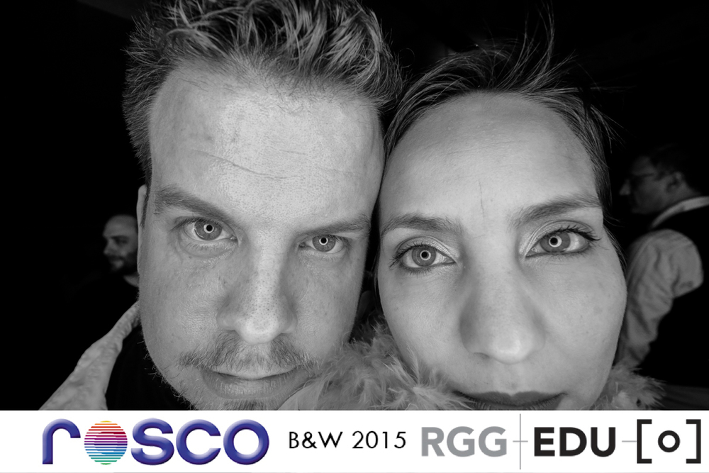 RGG_EDU_Black_and_White_Expo_After_party_WPPI_2015-9352.jpg