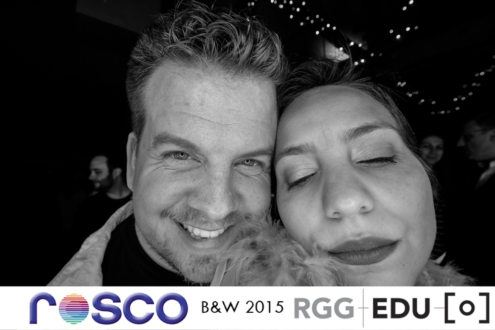 RGG_EDU_Black_and_White_Expo_After_party_WPPI_2015-9357.jpg