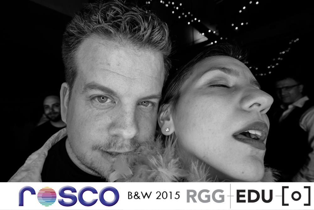 RGG_EDU_Black_and_White_Expo_After_party_WPPI_2015-9363.jpg