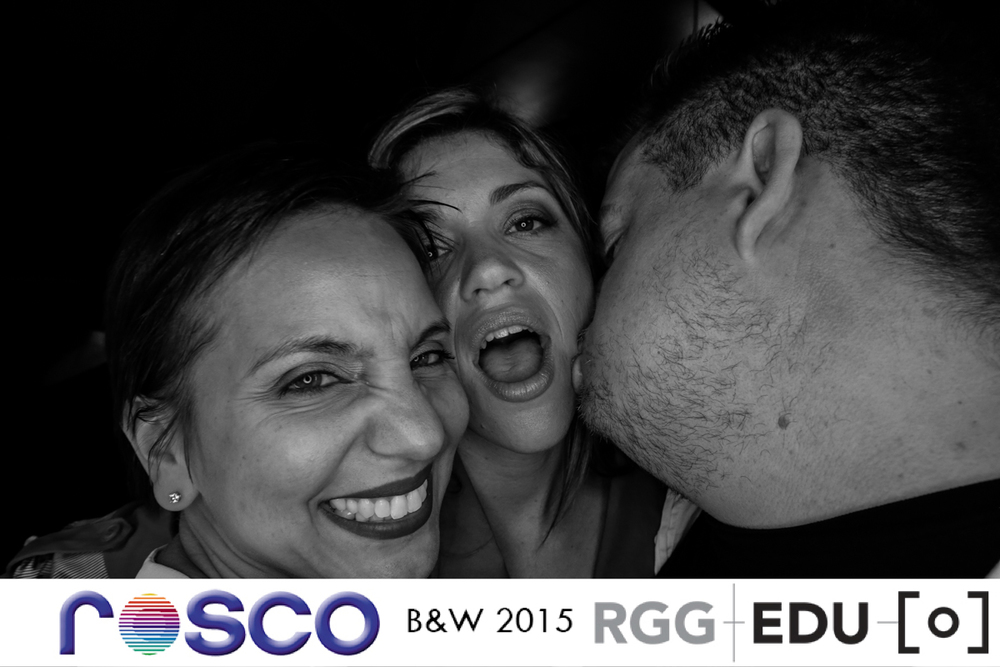 RGG_EDU_Black_and_White_Expo_After_party_WPPI_2015-9388.jpg