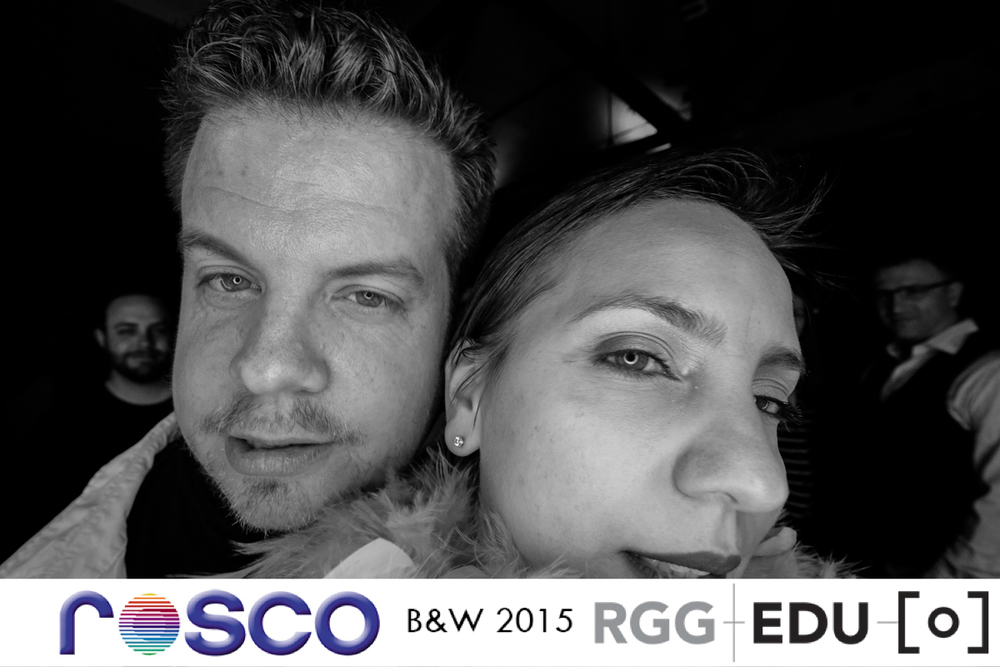 RGG_EDU_Black_and_White_Expo_After_party_WPPI_2015-9367.jpg