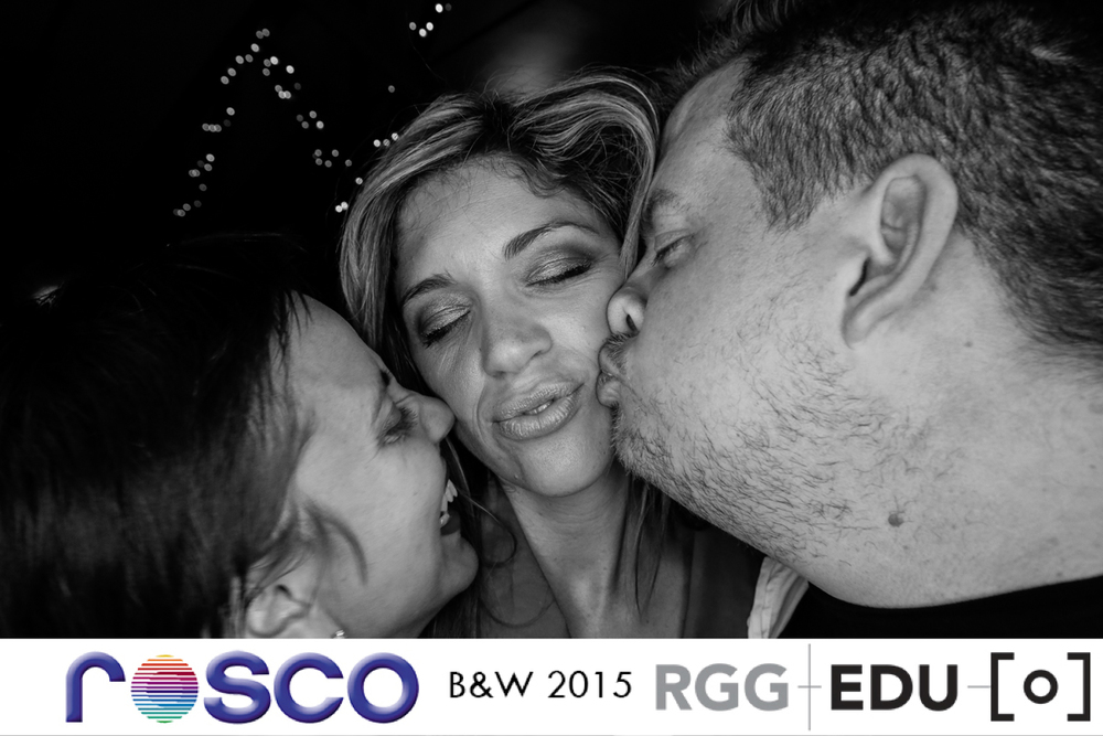 RGG_EDU_Black_and_White_Expo_After_party_WPPI_2015-9397.jpg
