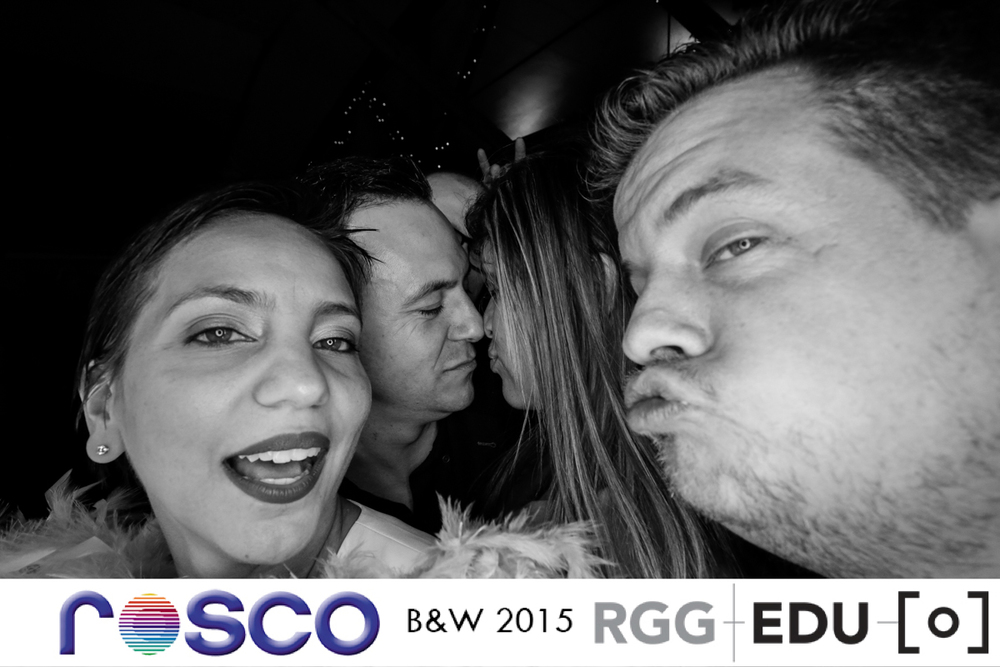 RGG_EDU_Black_and_White_Expo_After_party_WPPI_2015-9403.jpg