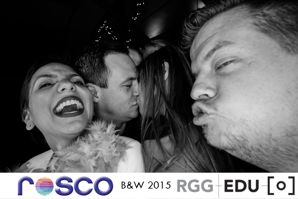 RGG_EDU_Black_and_White_Expo_After_party_WPPI_2015-9414.jpg