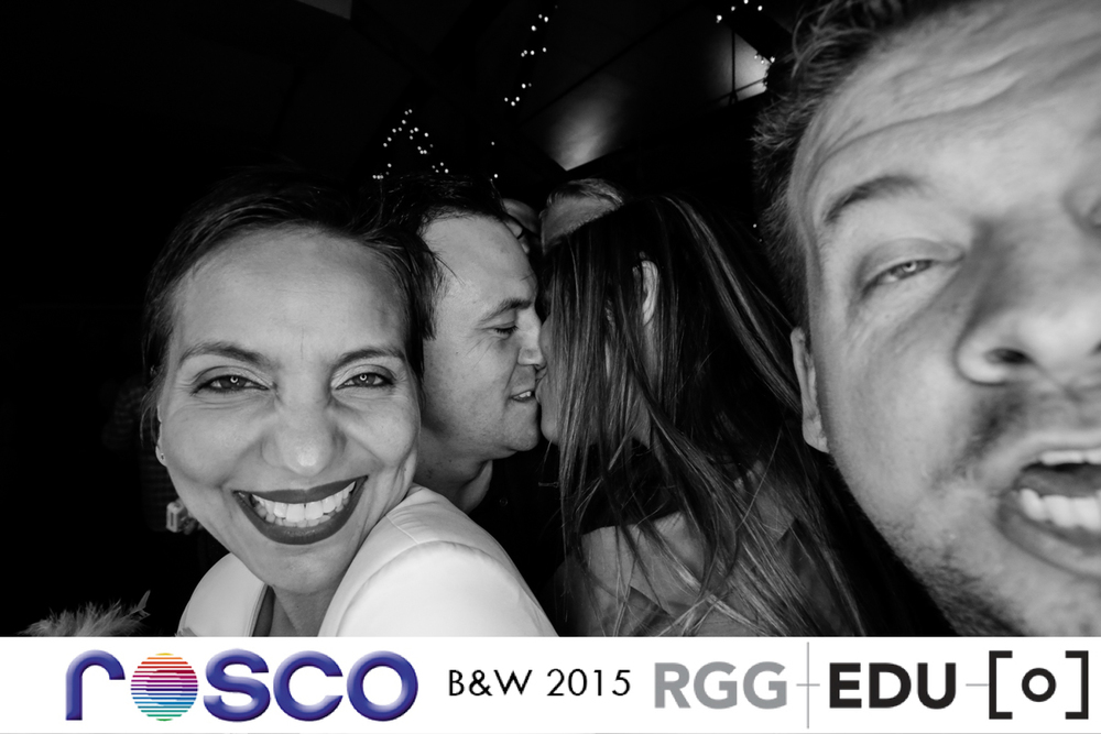 RGG_EDU_Black_and_White_Expo_After_party_WPPI_2015-9422.jpg