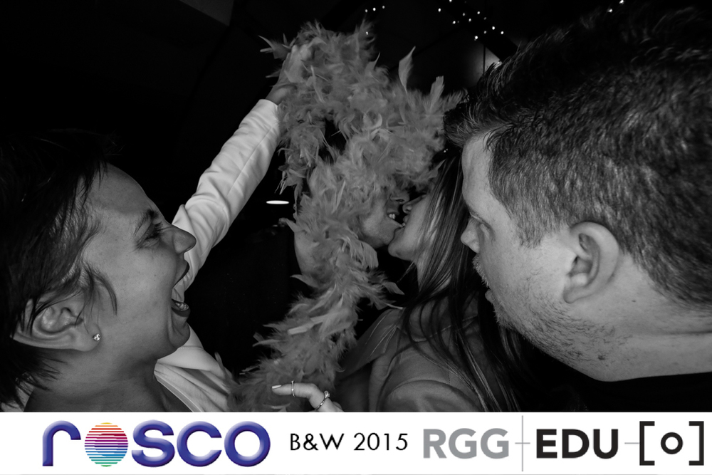 RGG_EDU_Black_and_White_Expo_After_party_WPPI_2015-9446.jpg