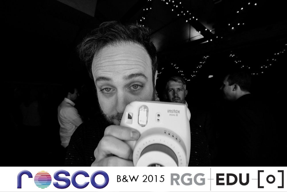RGG_EDU_Black_and_White_Expo_After_party_WPPI_2015-9491.jpg