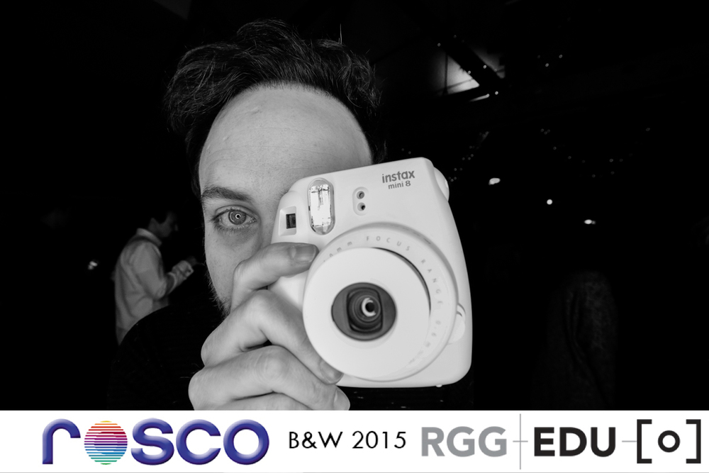 RGG_EDU_Black_and_White_Expo_After_party_WPPI_2015-9489.jpg