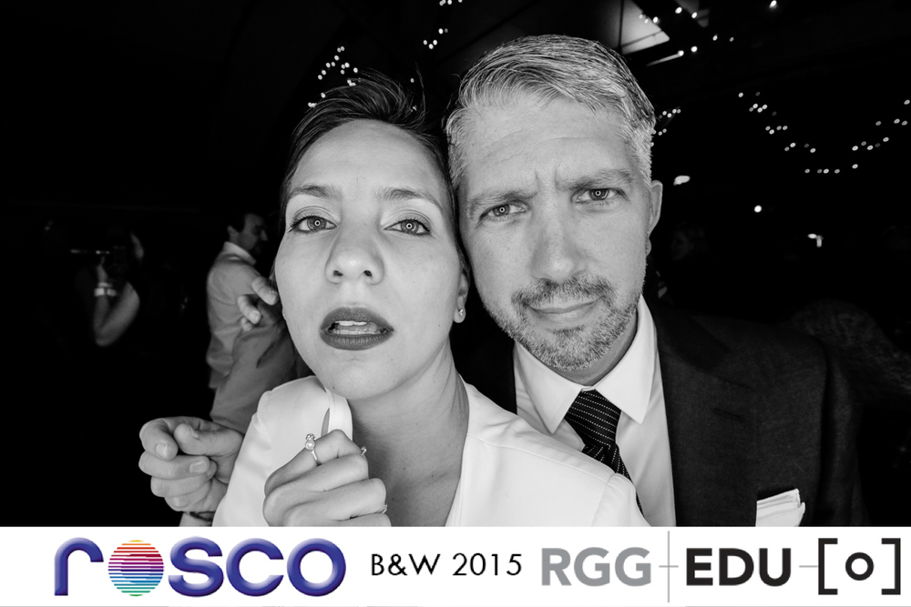 RGG_EDU_Black_and_White_Expo_After_party_WPPI_2015-9504.jpg