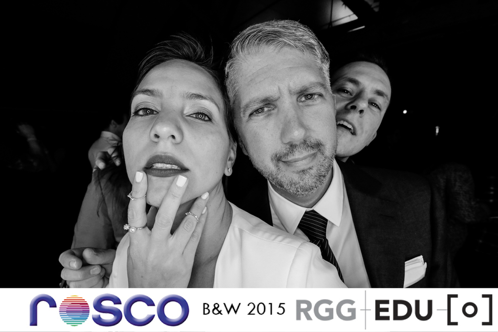 RGG_EDU_Black_and_White_Expo_After_party_WPPI_2015-9509.jpg