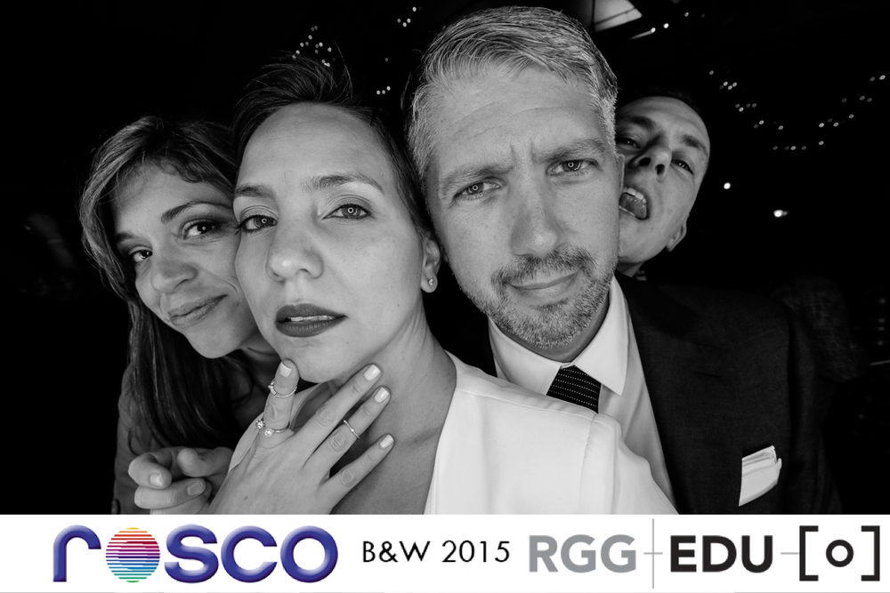 RGG_EDU_Black_and_White_Expo_After_party_WPPI_2015-9510.jpg