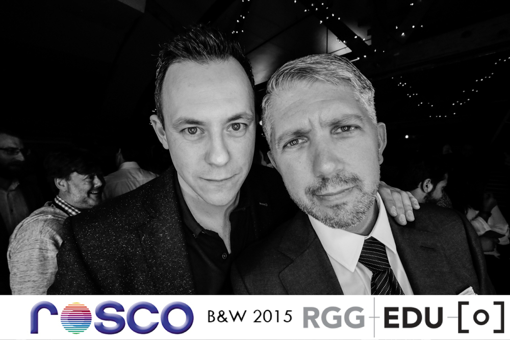 RGG_EDU_Black_and_White_Expo_After_party_WPPI_2015-9522.jpg