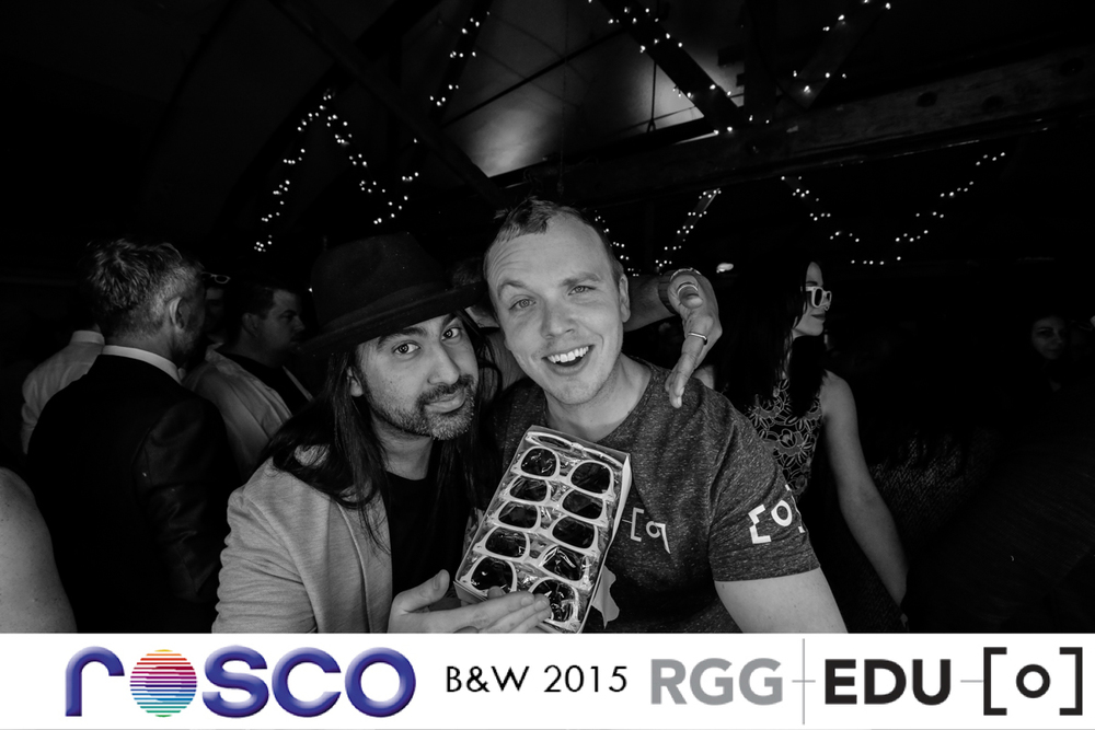 RGG_EDU_Black_and_White_Expo_After_party_WPPI_2015-9531.jpg