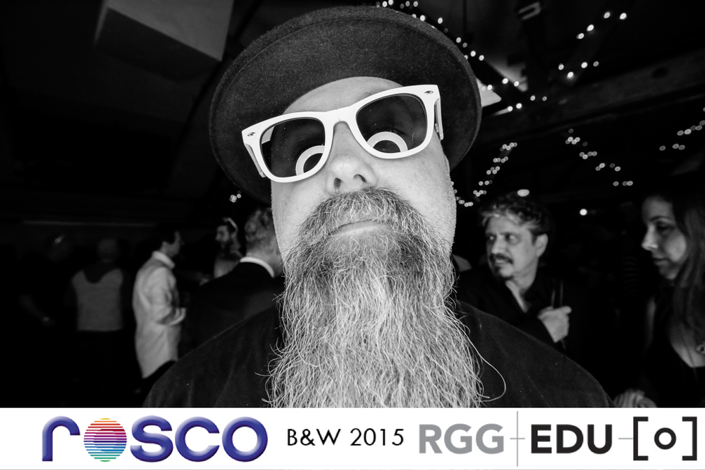 RGG_EDU_Black_and_White_Expo_After_party_WPPI_2015-9535.jpg