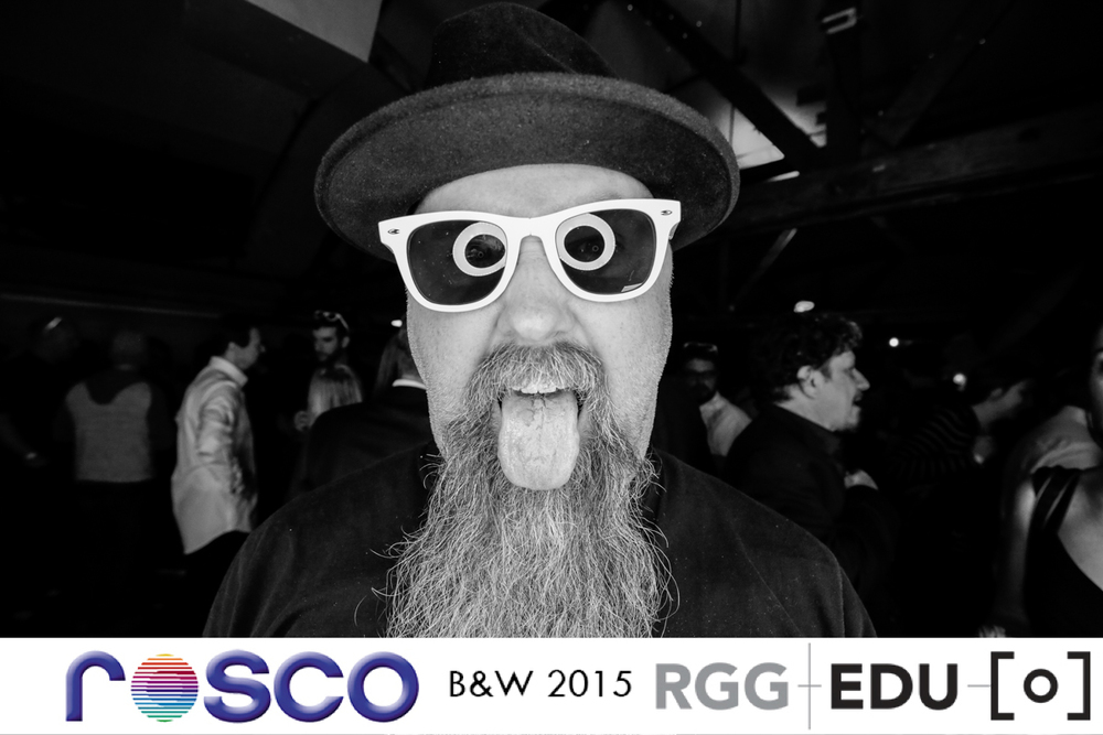 RGG_EDU_Black_and_White_Expo_After_party_WPPI_2015-9540.jpg