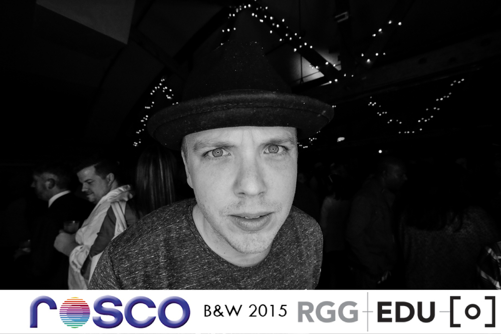 RGG_EDU_Black_and_White_Expo_After_party_WPPI_2015-9528.jpg