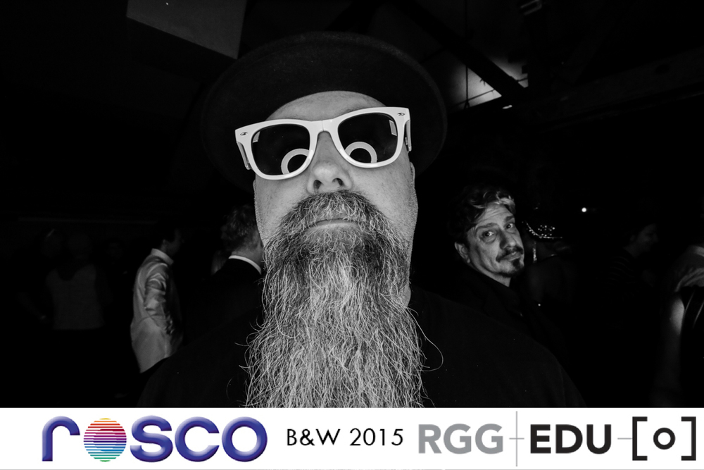 RGG_EDU_Black_and_White_Expo_After_party_WPPI_2015-9546.jpg