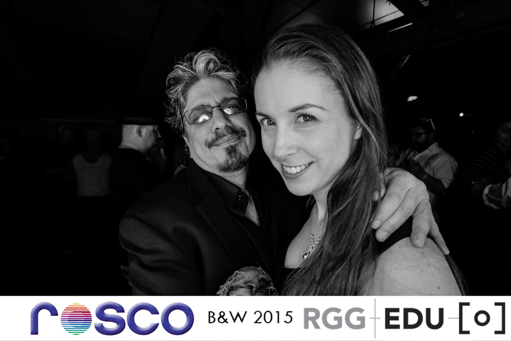 RGG_EDU_Black_and_White_Expo_After_party_WPPI_2015-9558.jpg