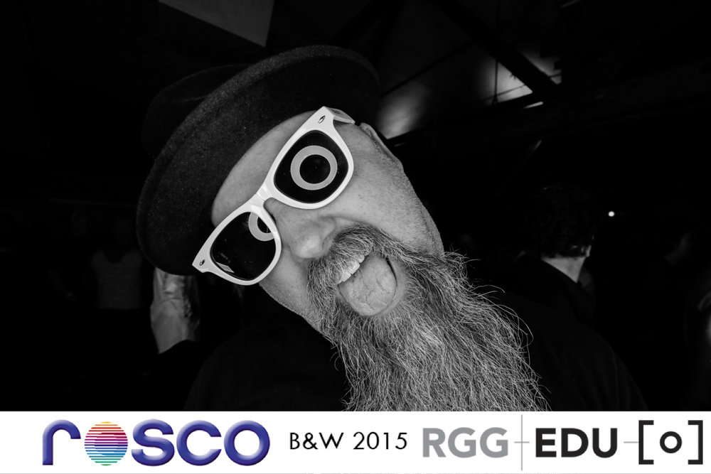 RGG_EDU_Black_and_White_Expo_After_party_WPPI_2015-9551.jpg